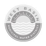 allegra-clients_0000_West_Basin