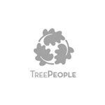allegra-clients_0001_tree_people