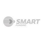 allegra-clients_0002_SMART_Funding
