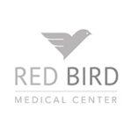 allegra-clients_0004_red_bird_medical