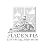 allegra-clients_0006_placentia