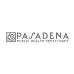 allegra-clients_0007_Pasadena_public_health