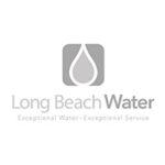 allegra-clients_0008_Long_Beach_water