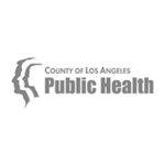 allegra-clients_0010_LA_Public_Health