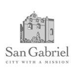 allegra-clients_0014_City_of_San_Gabriel