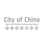 allegra-clients_0015_city_of_chino