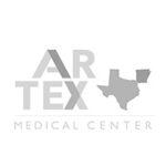 allegra-clients_0019_Artex_medical