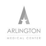 allegra-clients_0021_Arlington_medical_2